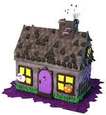amazon com creativity for kids create with clay haunted house
