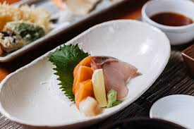 yuzu cuisine yuzu kaiseki continues the evolution of local japanese cuisine