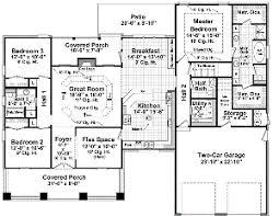 chic design house plans with cost to build estimates 3 affordable