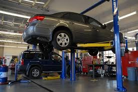 3 steps to a thanksgiving car check express auto repair and