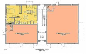 home plans with elevators house plan beautiful house plans with two sets of stairs house