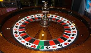 wheels world play table best games for casino newbies to play aspiring backpacker travel