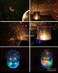 baby night light projector with music ultimate music starry star sky projection projector for gift