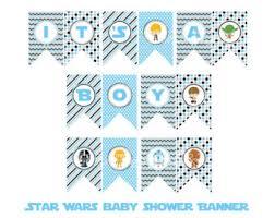 wars baby shower decorations wars baby wars nursery decor boy nursery baby