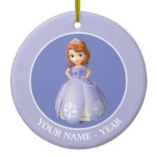 sofia the gifts on zazzle