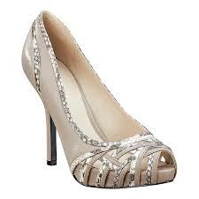 Wedding Shoes Cork けっこん する Kekkon Suru Shoes Inspirations