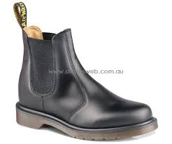 cheap womens boots australia boots best buy womens dr martens vintage 1460 boot