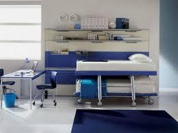 Bedrooms Ideas Download Cool Bedrooms Ideas Gurdjieffouspensky Com