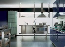 kitchen island clean design kitchen layout free best small