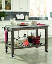 Kitchen Furniture List 184 Kitchen Carts By The Home