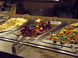 Rio Las Vegas Seafood Buffet Coupons by Village Seafood Buffet Las Vegas Nv Coupon Scottyvegas The Smart