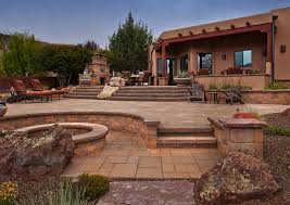 Arizona Landscape Ideas by Find Out The Reasons You Should Xeriscape Your Arizona Landscape