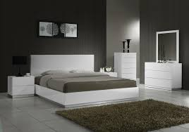 Mirrored Bedroom Furniture Cheap Mirrored Bedroom Furniture High Gloss Brown Finish Cheap