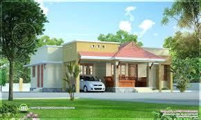 beautiful small house plans beautiful small home designs southwestobits com