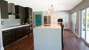 Open Floor Plan Kitchen by Miami General Contractor Gallery Blog Archive Open Kitchen