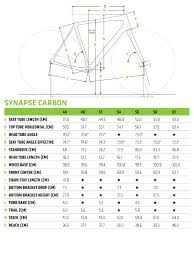 cannondale synapse carbon disc ultegra di2 2018 360 cycles