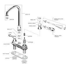 moen single handle kitchen faucet repair parts kitchen faucet repair kitchen faucet repair kitchen faucet repair