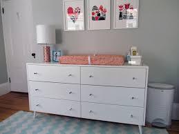 Convert Dresser To Changing Table Convert Dresser To Changing Table Bestdressers 2017