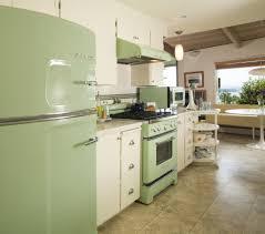 mid century modern kitchen cabinets mid century modern kitchen rustic kitchen table chairs hardwood
