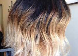 ombre for shorter hair short hair colors short hairstyles 2016 2017 most popular