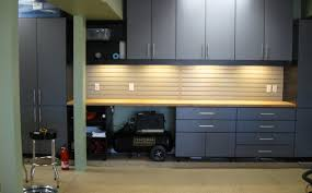Storage Wall Cabinets Cabinet Amazing Wall Cabinet For Home W Bathroom Storage Wall