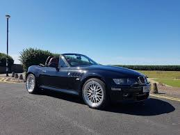 2001 bmw z3 3 0i convertible cruise control 3 0 straight