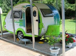 102 best retro style caravans images on pinterest vintage