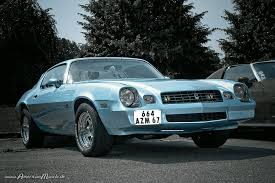 light blue camaro light blue camaro by americanmuscle on deviantart