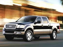 2004 ford f150 pictures photos and 2004 ford f150 supercrew cab truck photos