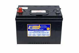 1995 jeep battery jeep batteries
