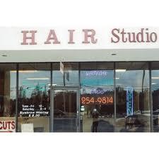 white oak hair u0026 nail studio hair salons 1485 hwy 34 e newnan