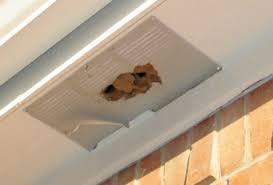 attic ventilation basics don u0027t mess it up the radiant barrier guru
