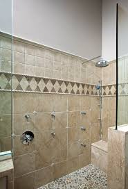 transitional bathrooms designs remodeling htrenovations this