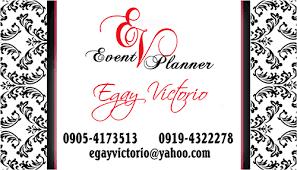 Event Planners Ev Event Planners Laguna Wedding Planning Laguna Wedding