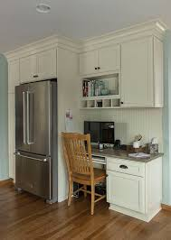 Crestwood Kitchen Cabinets 150 Best Kitchens Images On Pinterest Showroom Kitchen Designs