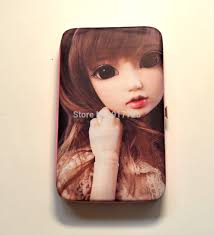 wallet tin picture more detailed picture about 2014 new styles