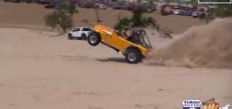 dune jeep bad company jeep show n out u2013 speed society