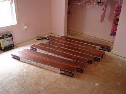Laminate Flooring Ratings Floor Brilliant Costco Laminate Flooring Applied To Your Home