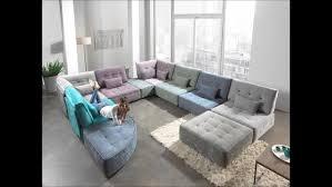 fauteuil et canapé meubles castelbou canapé fauteuil convertible creissels