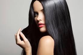 japanese hair japanese hair straightening hair straightening ta fl 33618