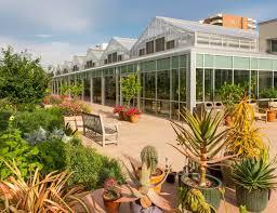 Denver Botanic Gardens Free Days Win Tickets To Denver Botanic Gardens Mile High Mamas
