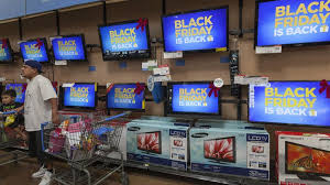 walmart open time black friday friday 2015 wal mart hours ads and door busters