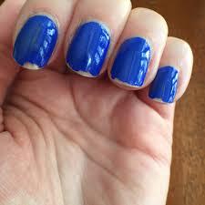 nail polish risa u0027s pieces