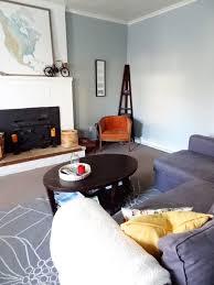 home organization living room chapter 2 revamp homegoods