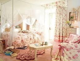 antique kids room cute pink and orange bedroom design rooms hampedia