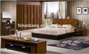 White Bedroom Furniture Cheap Bedroom Bedroom Furniture Set Price Bedroom Furniture Set Price
