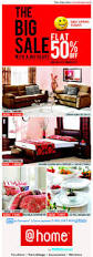 Home Decor Stores Mumbai India Home Sales Deals Discounts And Offers 2017
