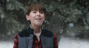 maria bamford black friday target commercial kohl u0027s new christmas commercial