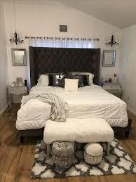 best 25 black bedding ideas on pinterest black bedroom decor