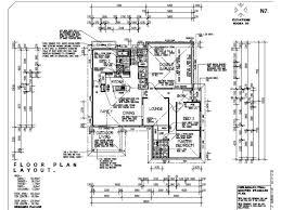 ocean shores floor plan 35 narooma drive ocean shores chincogan real estate